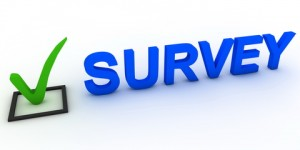 survey clip art