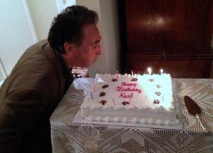 karl's cake 2
